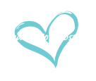 Hearts for Hospice